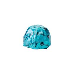 ROCHER NOIR CHOCOLAT PRALINE