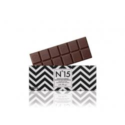 N°15 Ganache cacao...