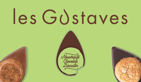 Les Gustaves